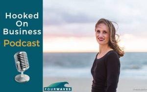 Marloes Middel: De kracht van stoppen met je bedrijf