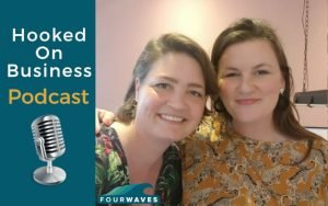 Compleet andere en nieuwe manier van ondernemen: Interview met Dolly Heuveling van Beek