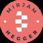 Mirjam Hegger