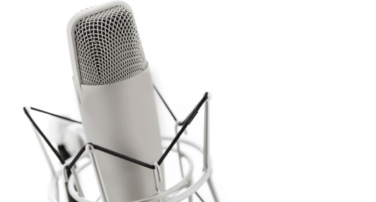 podcasting do's and don'ts
