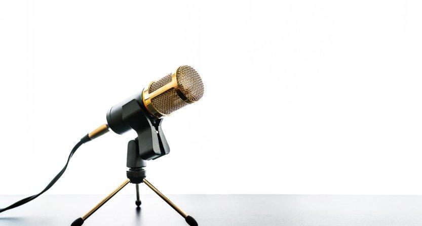 Mijn 12 Zinderende Zomer Podcast Favorieten