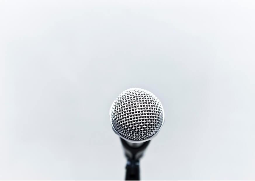 8 meest gemaakte fouten van (aanstaande) podcast makers