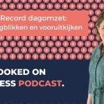 Record Dagomzet: Terugblikken en vooruitkijken