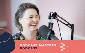 Lees meer over het artikel Nieuwe ontwikkelingen en trends van podcasten – Interview met Michael Petit