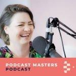 14 meestgestelde technische podcast vragen – Veelgestelde vraag