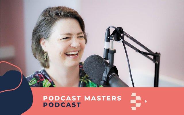 Je bekijkt nu 14 meestgestelde technische podcast vragen – Veelgestelde vraag